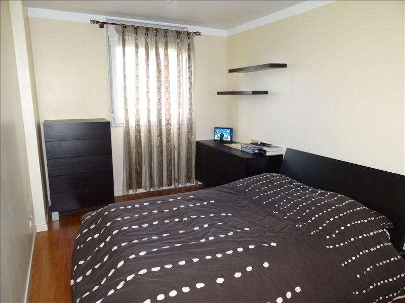 Sale apartment St ouen l aumone 174600€ - Picture 4