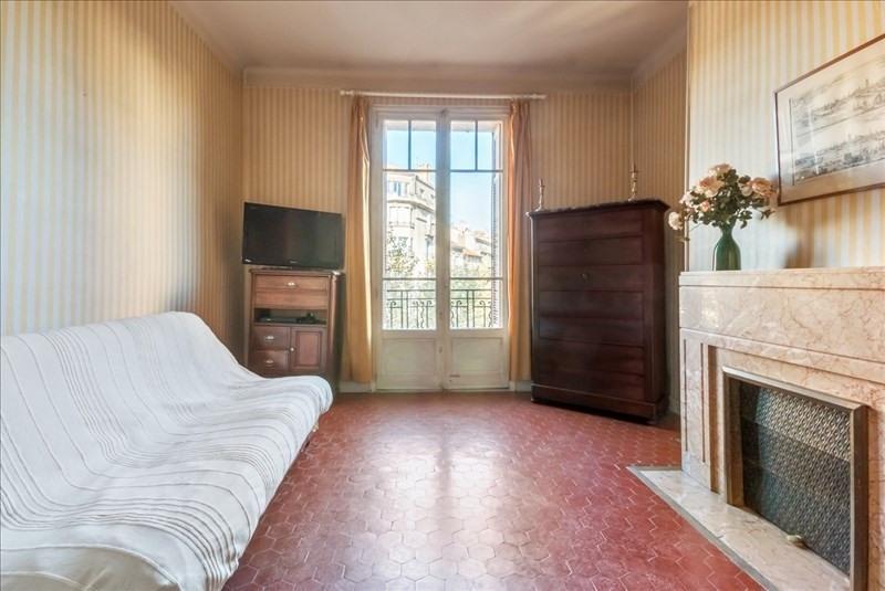 Sale apartment Aix en provence 520000€ - Picture 9