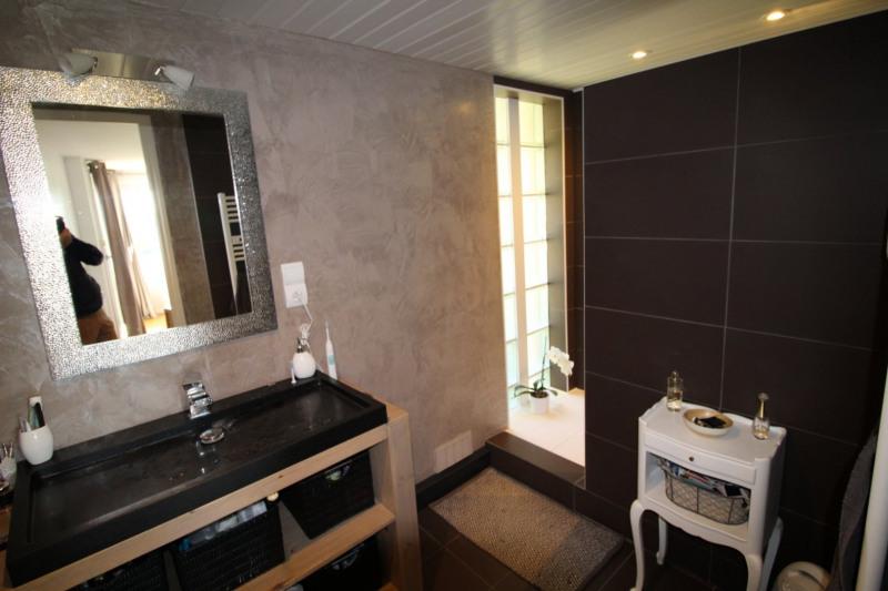 Vente de prestige maison / villa Montauban 359000€ - Photo 12
