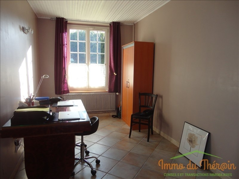 Deluxe sale house / villa Ully st georges 389 500€ - Picture 7