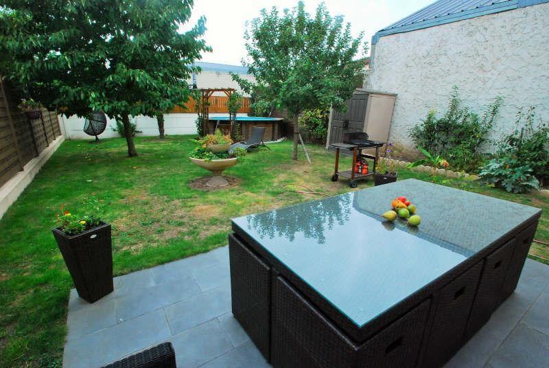 Verkoop  huis Bezons 495000€ - Foto 9
