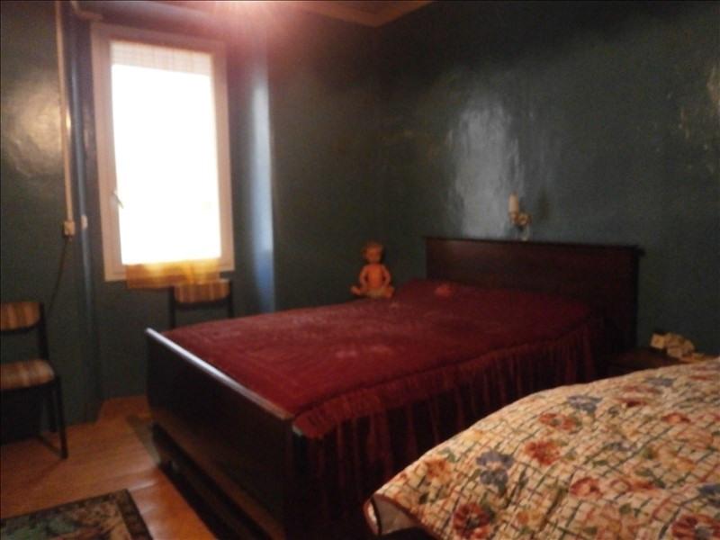 Sale house / villa La chapelle des marais 137000€ - Picture 5