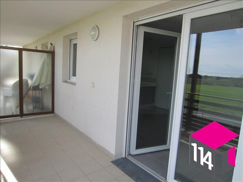 Location appartement Baillargues 734€ CC - Photo 2