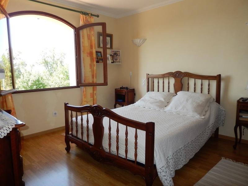 Престижная продажа дом Callas 735000€ - Фото 8