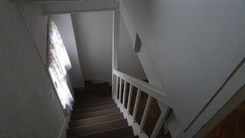 Vente immeuble Ris orangis 318000€ - Photo 12