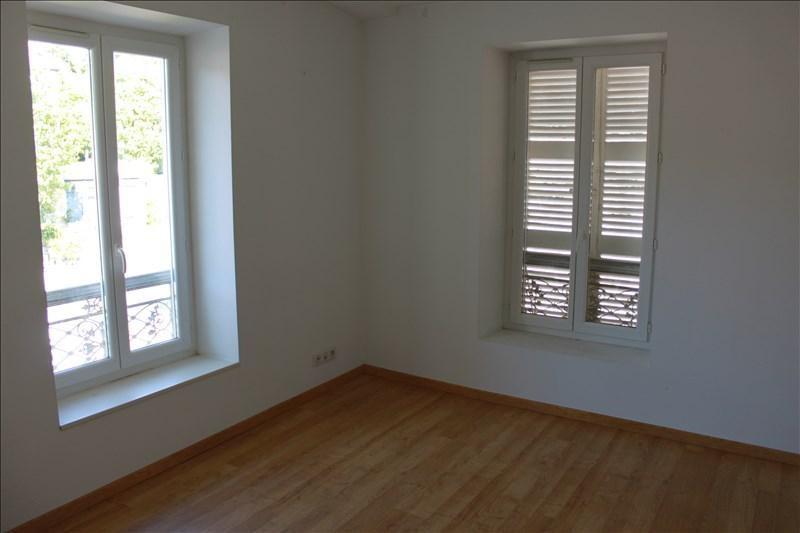 Sale house / villa Vienne 236000€ - Picture 6