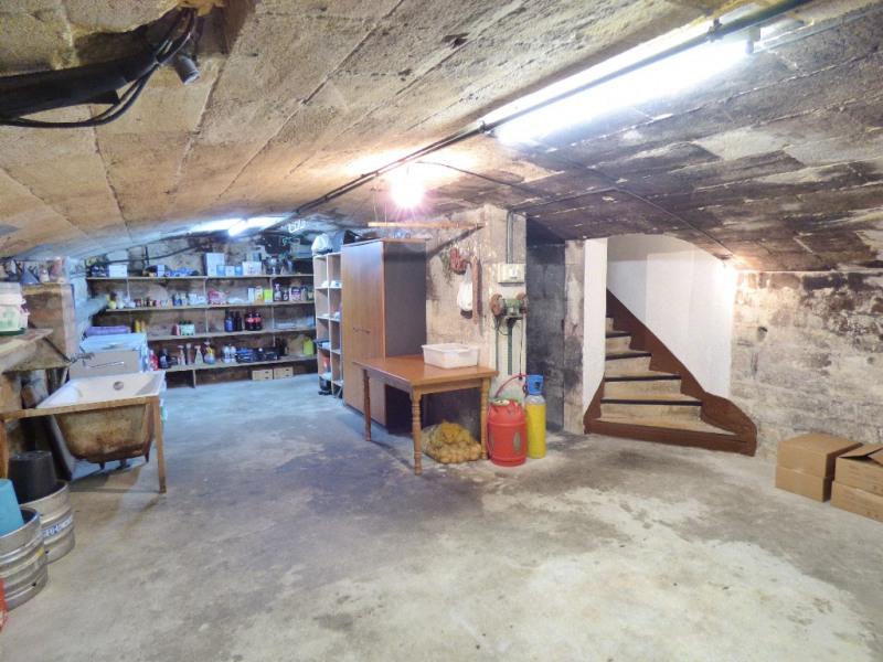 Investment property building Bordeaux 1035000€ - Picture 6