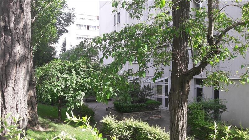 Vendita appartamento Roanne 90000€ - Fotografia 1