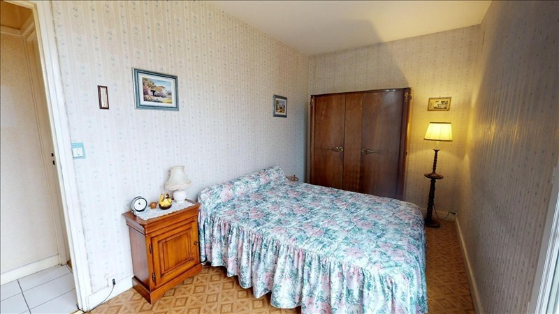 Vente appartement Villeneuve st georges 134000€ - Photo 9