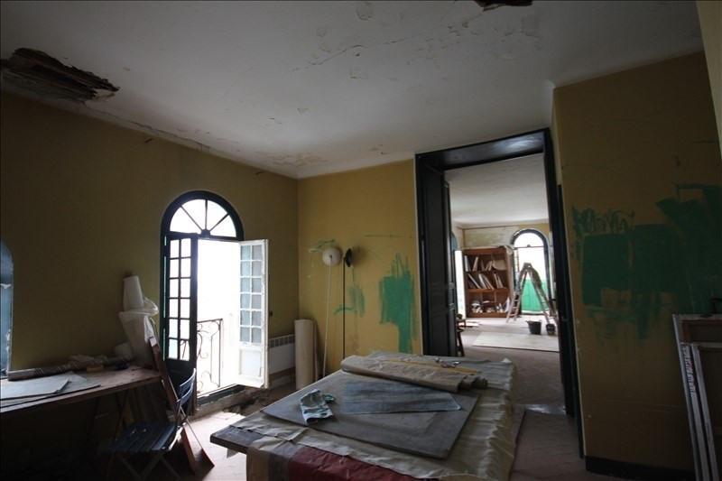 Venta de prestigio  apartamento Collioure 499000€ - Fotografía 6