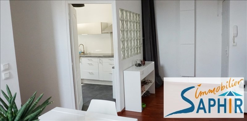 Sale apartment Toulouse 349 000€ - Picture 11