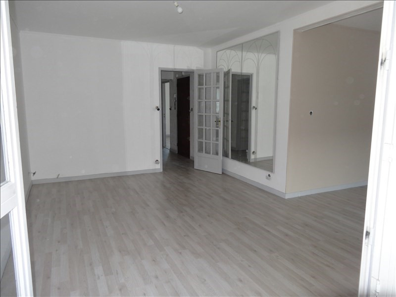 Vente appartement Aix en provence 194 000€ - Photo 2