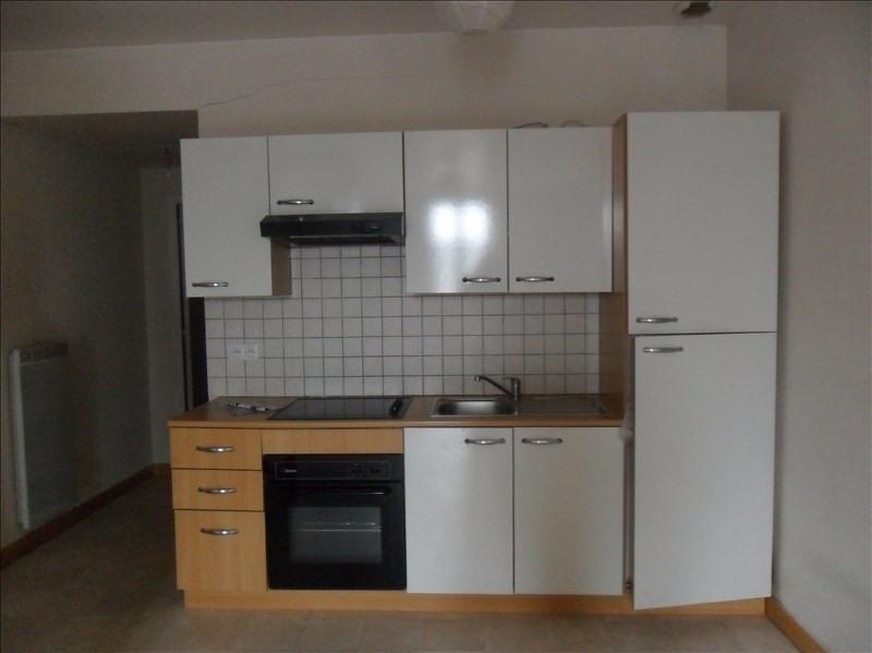 Location appartement Soudan 400€cc - Photo 2