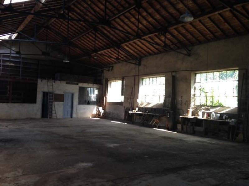 Sale empty room/storage Labastide-rouairoux 74000€ - Picture 3
