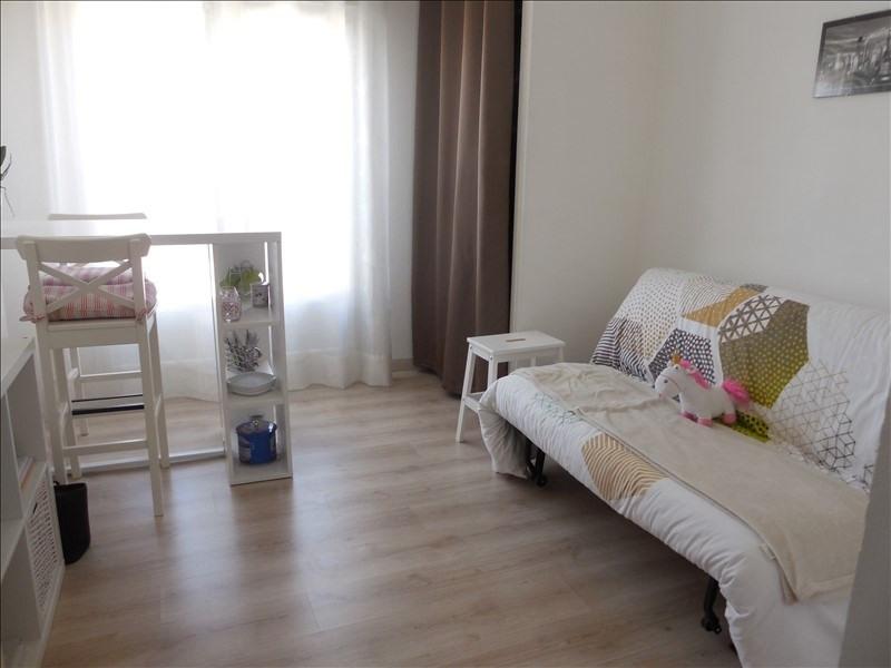 Vente appartement Toulouse 66000€ - Photo 2