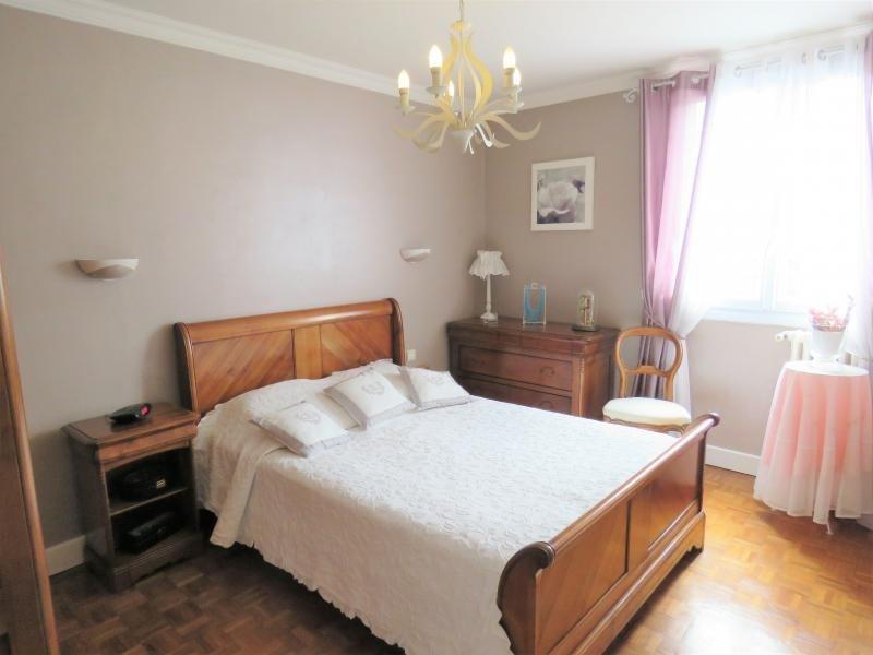 Vente appartement Bagneux 310000€ - Photo 6