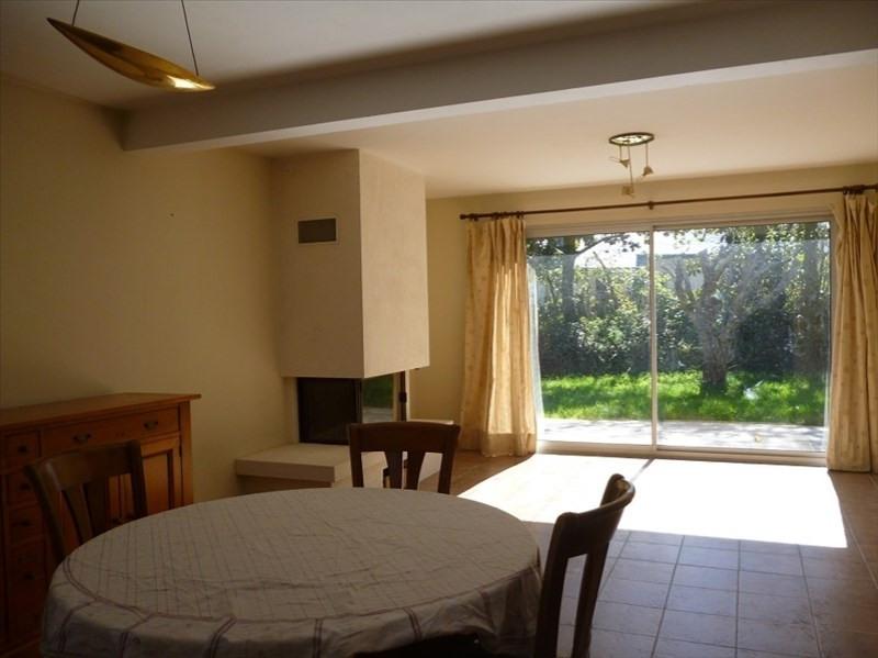 Vente maison / villa Poullan sur mer 177000€ - Photo 2