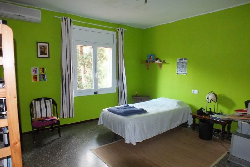 Venta  casa Pau 999000€ - Fotografía 22