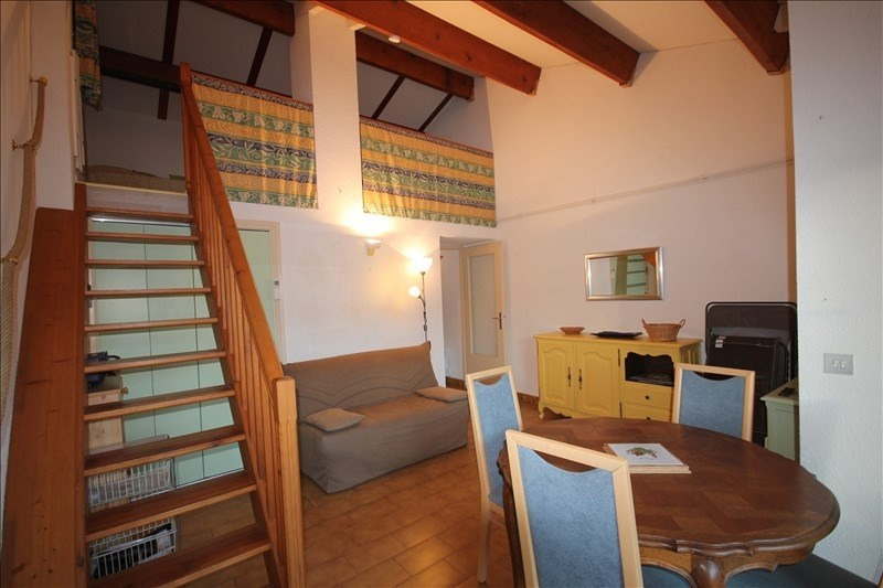 Vente appartement Collioure 148 000€ - Photo 6