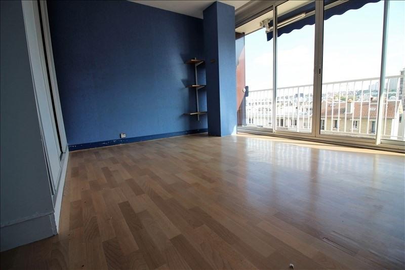 Vente appartement Boulogne billancourt 625000€ - Photo 9