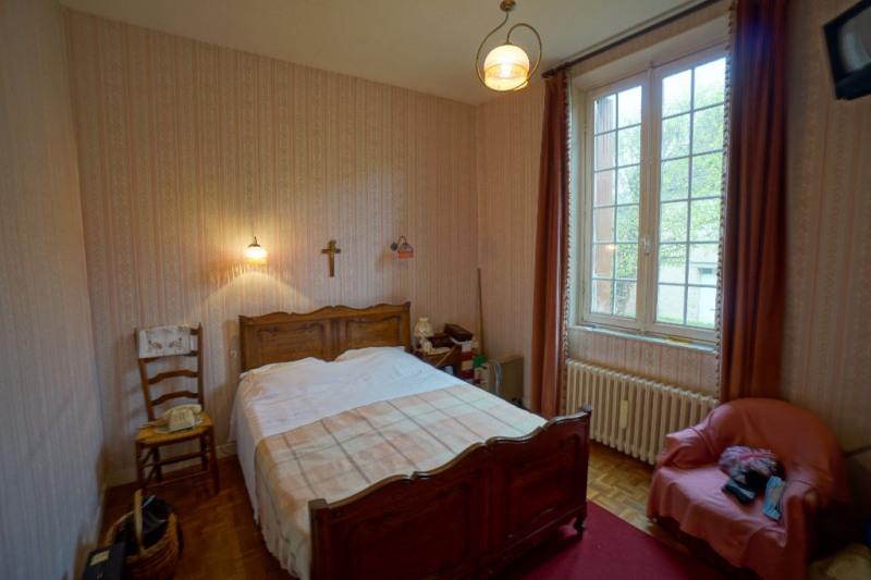 Vente maison / villa Les andelys 129000€ - Photo 5
