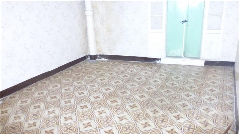 Sale house / villa St jean de la blaquiere 151000€ - Picture 9