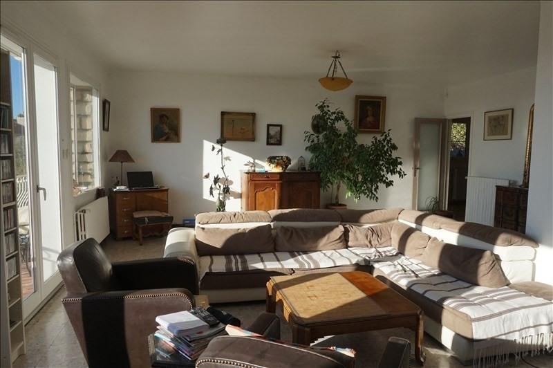 Vente de prestige maison / villa Toulon 680000€ - Photo 5