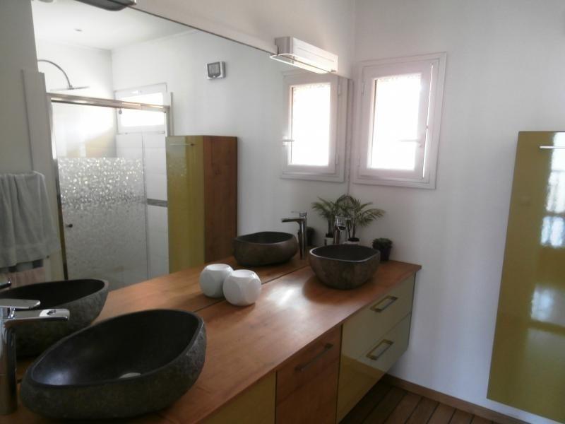 Sale house / villa St amans valtoret 299000€ - Picture 6