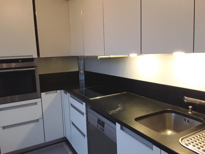 Location appartement Gentilly 1751€ CC - Photo 2