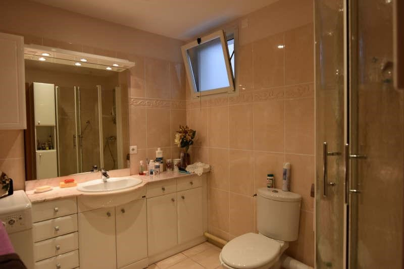 Vente appartement Royan 525000€ - Photo 8