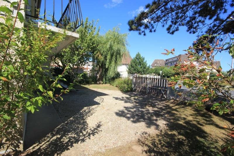 Vente maison / villa Villers sur mer 249000€ - Photo 10
