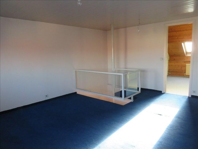 Vente appartement Dunkerque 94950€ - Photo 3