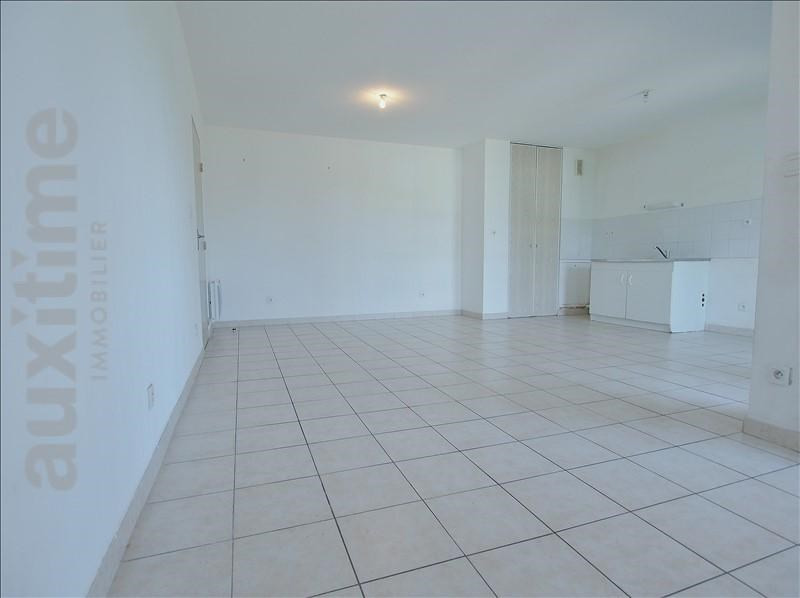 Vente appartement Marseille 14 125 000€ - Photo 5