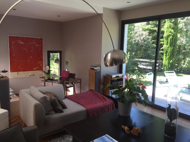 Vente maison / villa Colmar 1030000€ - Photo 6