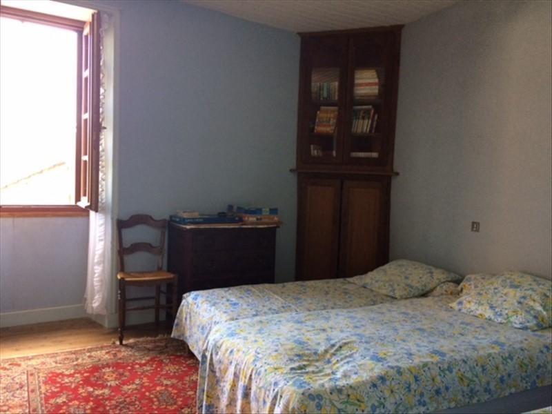 Vente maison / villa Allas les mines 54000€ - Photo 6
