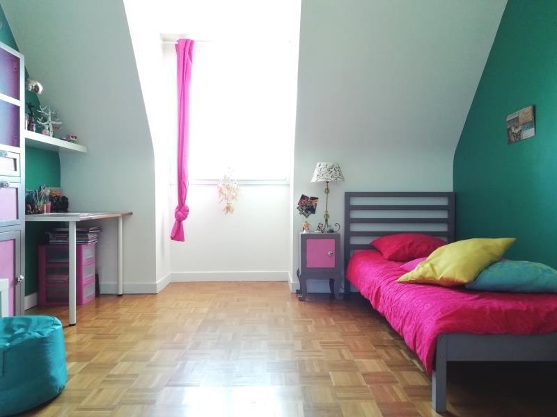 Sale house / villa Brest 212500€ - Picture 6