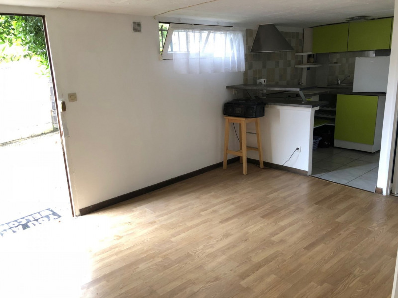 Affitto appartamento Montlhéry 495€ CC - Fotografia 2