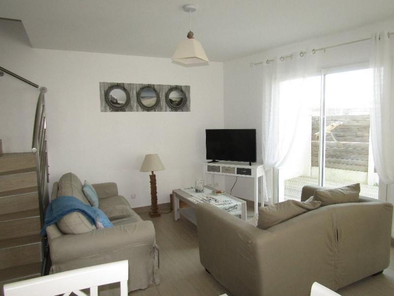 Deluxe sale house / villa Lacanau ocean 385000€ - Picture 15