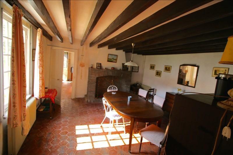 Vente maison / villa Ste marthe 158000€ - Photo 6