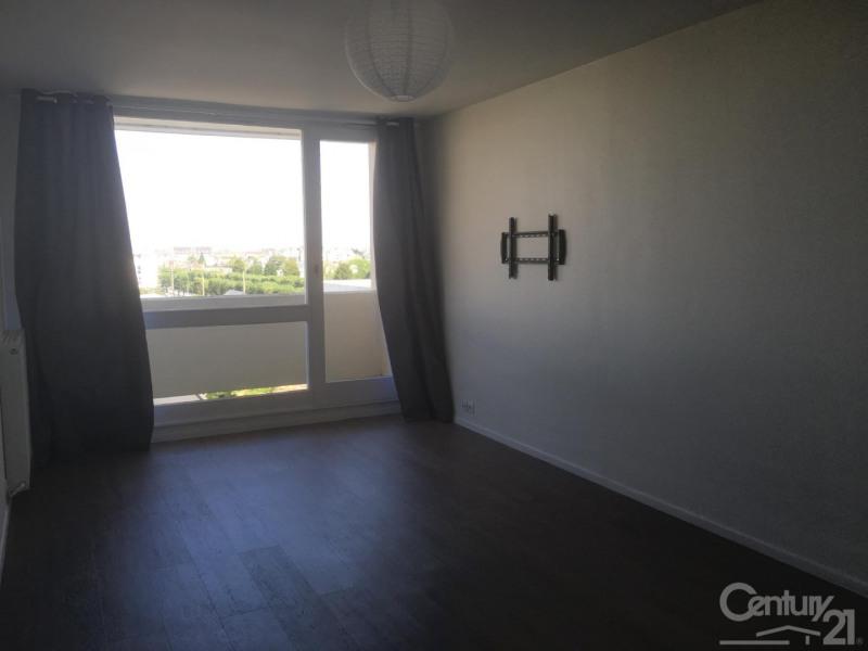 出租 公寓 Caen 550€ CC - 照片 8