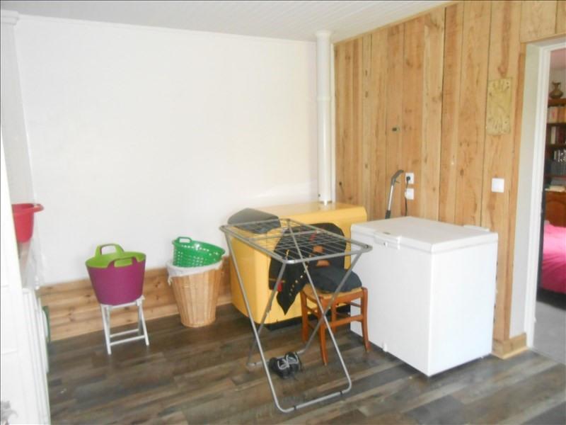 Sale house / villa Aulnay 274300€ - Picture 8