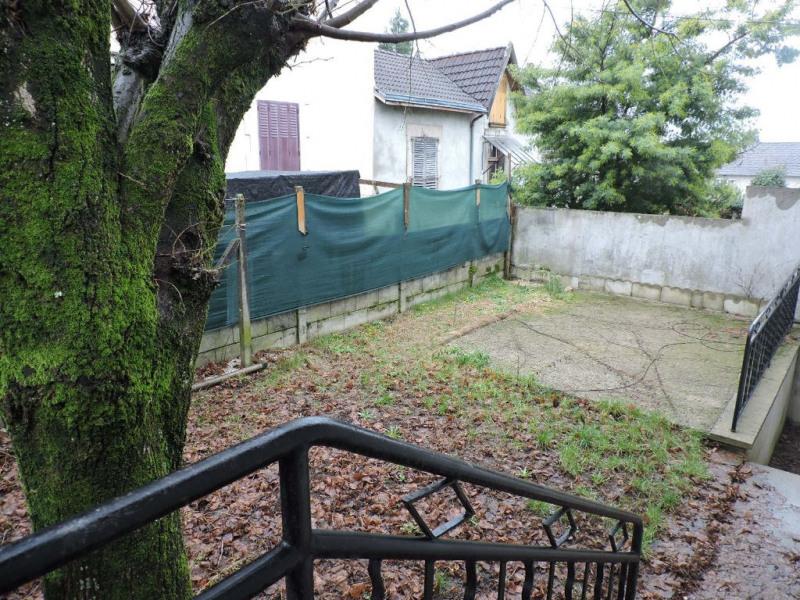 Vente maison / villa Limoges 153010€ - Photo 11