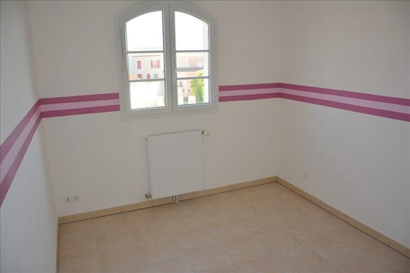Vente maison / villa Juvignac 265000€ - Photo 4