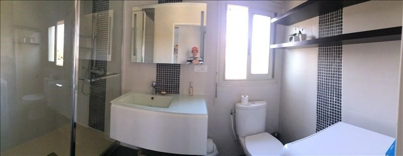 Vente appartement Golfe juan 320000€ - Photo 5