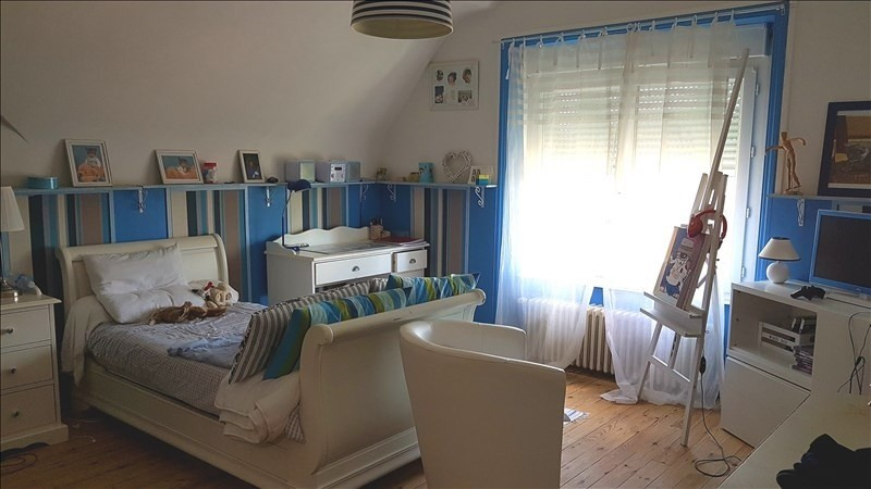Vente maison / villa Guemene penfao 202800€ - Photo 9