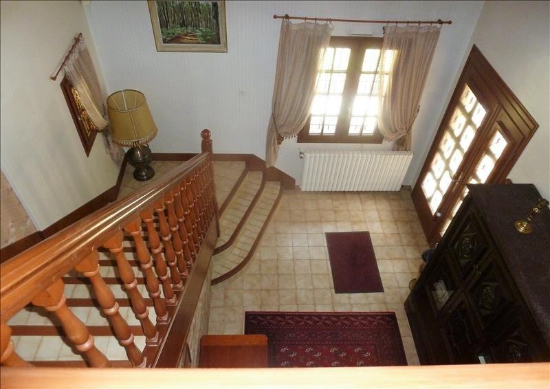 Vente maison / villa Hermanville 336000€ - Photo 3