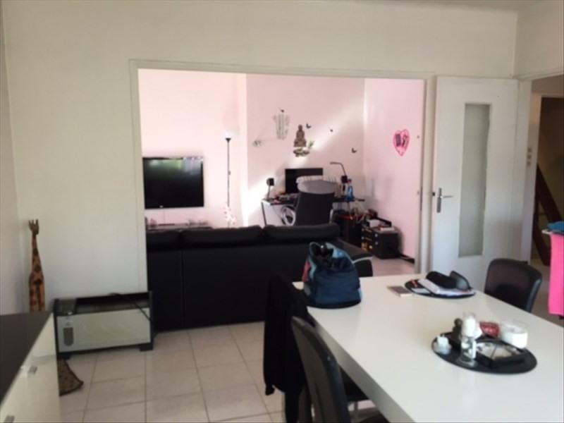 Venta  casa Gardanne 410000€ - Fotografía 4