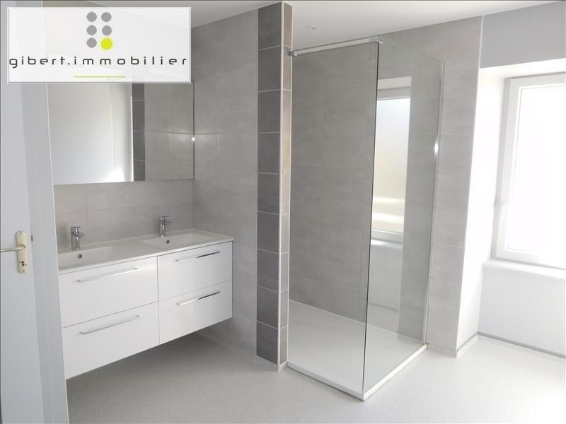 Rental house / villa Borne 751,79€ +CH - Picture 3