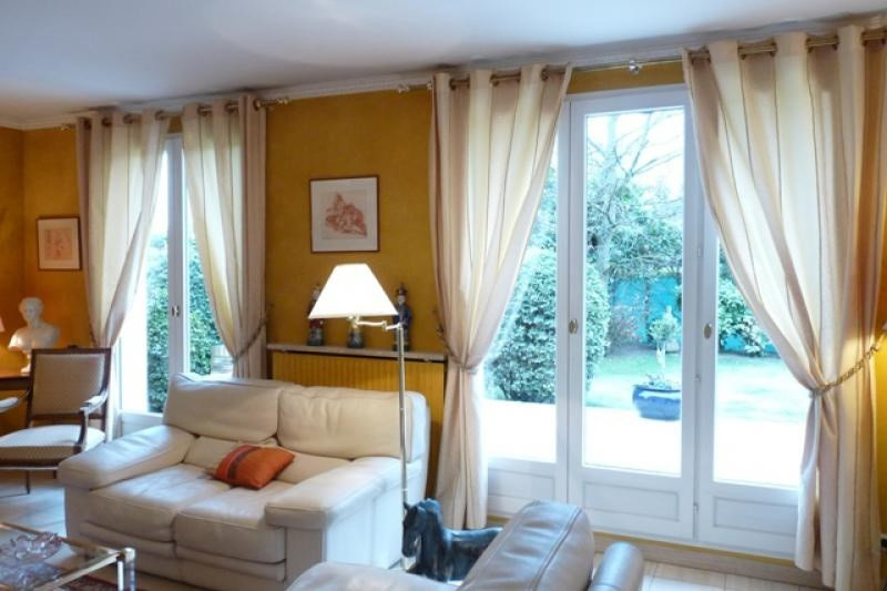 Vente maison / villa Vernouillet 610 000€ - Photo 6