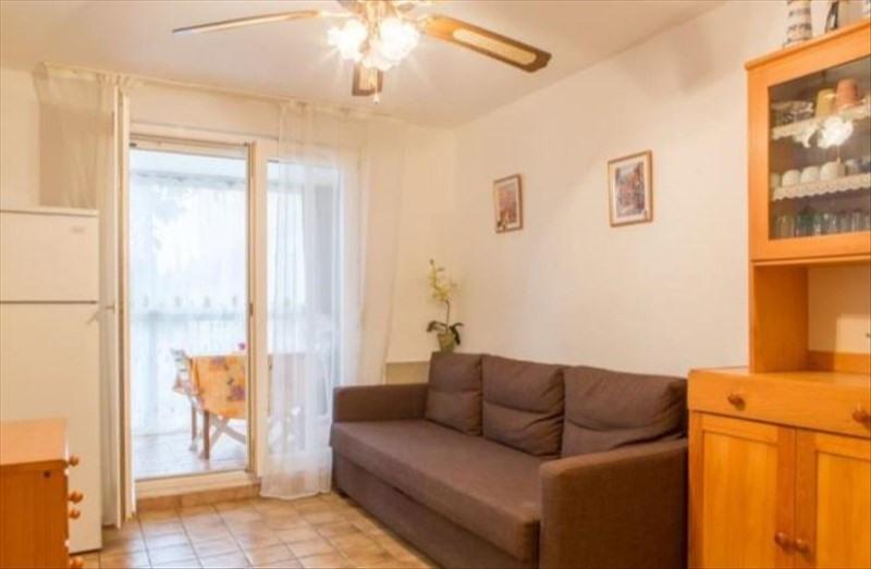Sale apartment La londe les maures 137000€ - Picture 2